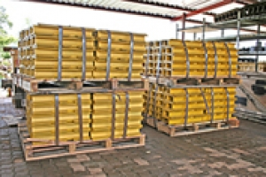 SA's Best Earthmoving Part Suppliers